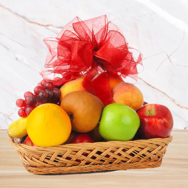 send fresh fruits to pakistan