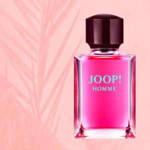 send perfumes for men from Revaayat