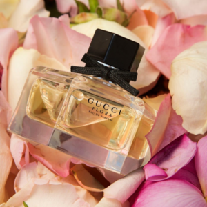 branded high end fragrances for ladies from Revaayat
