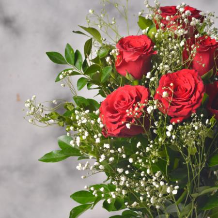 send fresh flowers to Islamabad and Rawalpindi