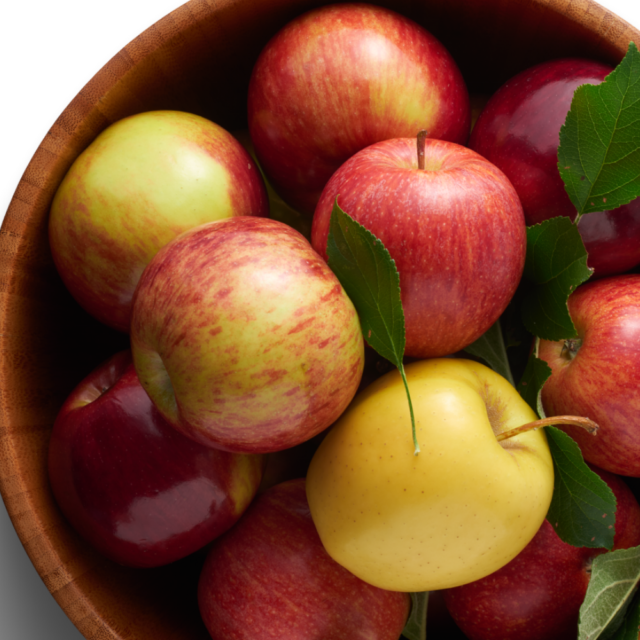 send apple fruit gift basket to pakistan