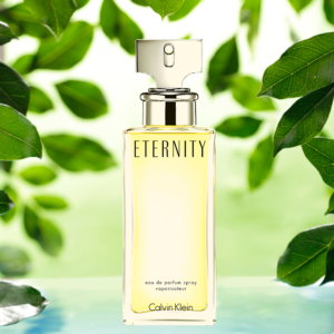 CK perfumes for women for all occasions