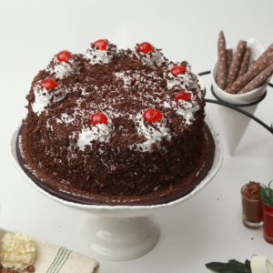 send cheap cakes to Pakistan with best affordable deals