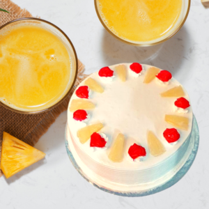 cream cakes to Islamabad Pakistan