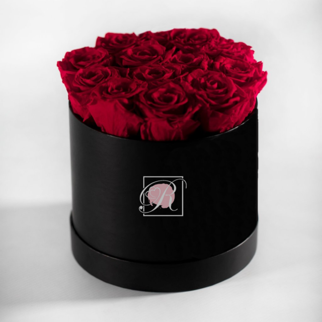 Red rose flower bouquet for valentine gifts to pakistan