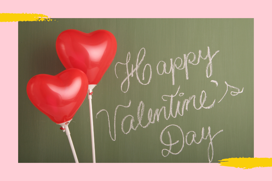 celebrations of valentines-gifts