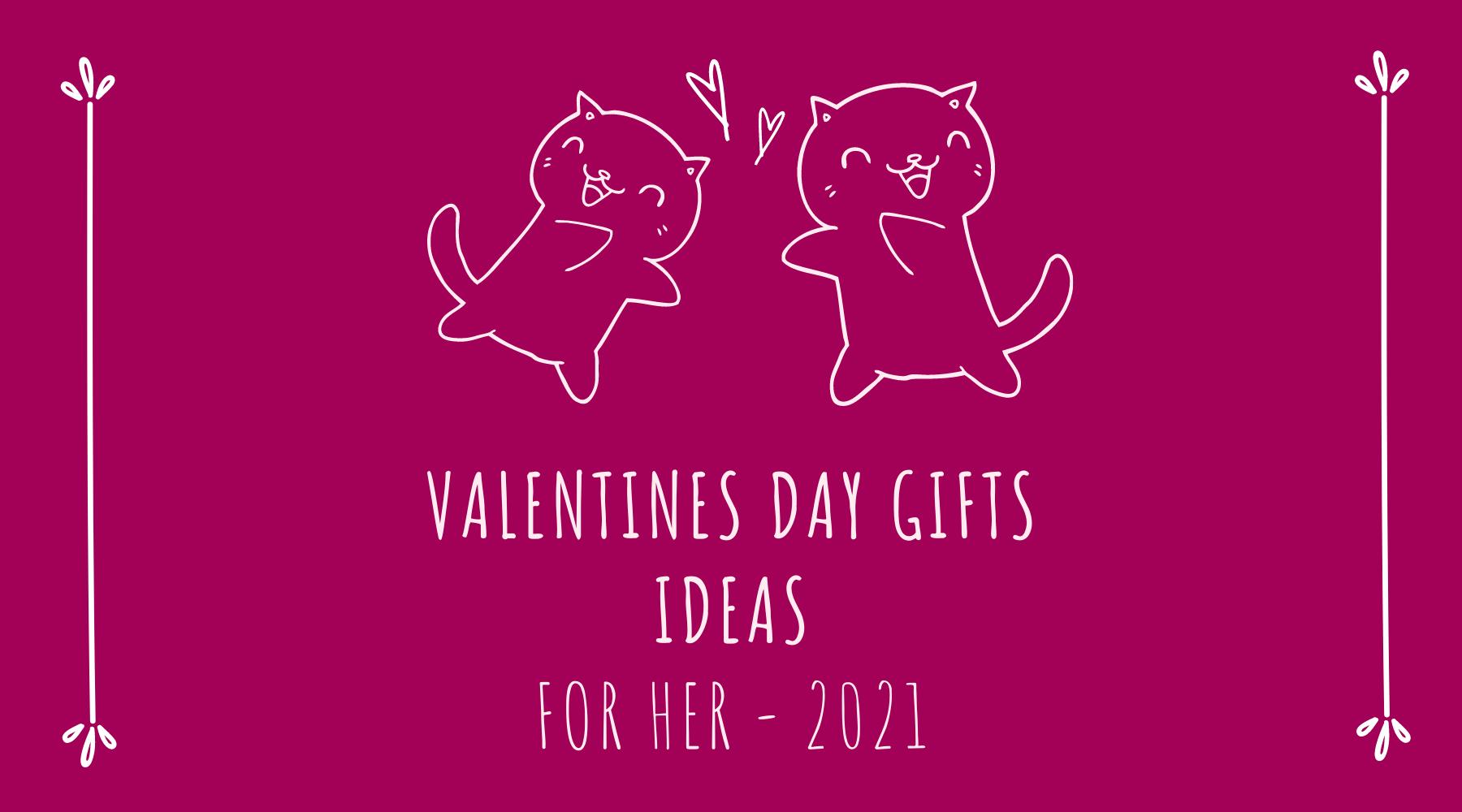 valentines day gifts online pakistan