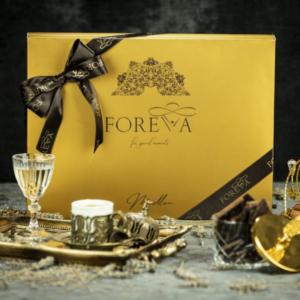send chocolates to Pakistan with Revaayat