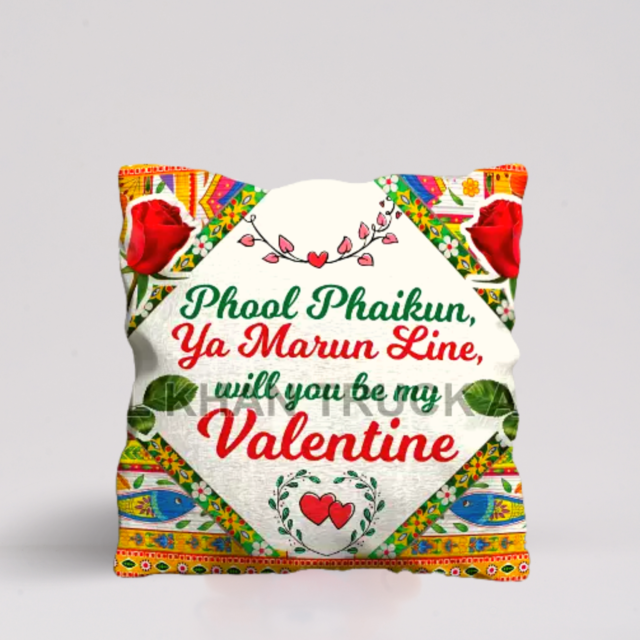 Special and unique Valentines day gifts for Pakistan