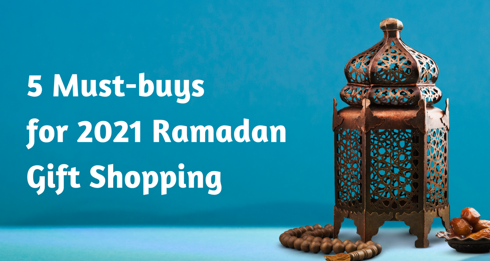 Ramadan ideas for Online gift delivery in Pakistan