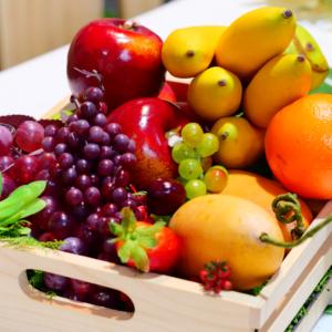 send fresh fruits to Karachi Pakistan