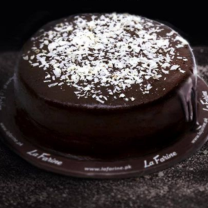 layered chcocolate cakes for pakistan delivery