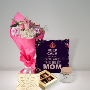 Mother's day gift delivery in Pakistan
