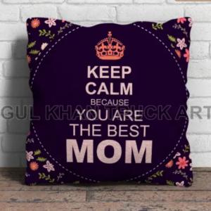 send Truckart gifts for best mom