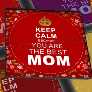 send gifts to mothers in Pakistan