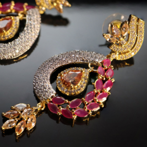 artificial jewellery delivery in Karachi Pakistan