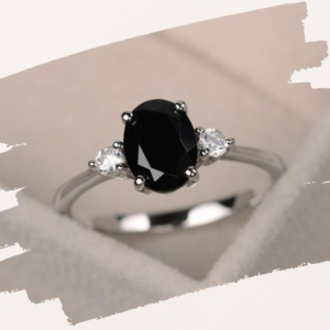 ring for Mother's day gifts, valentines day or send it as a wedding gift to your friend