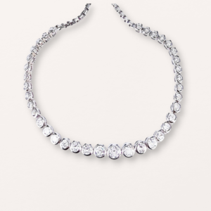 Silver bracelet - gifts for her