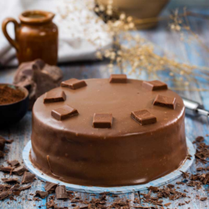 perfectly baked cadbury cake for birthdays, anniversary, eid cakes, congratulations or more
