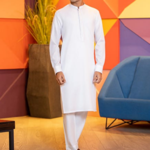Clothing Eid gifts for Pakistan
