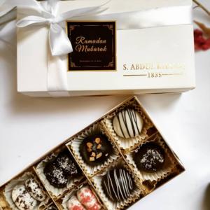 send sweet gifts to Karachi paksitan