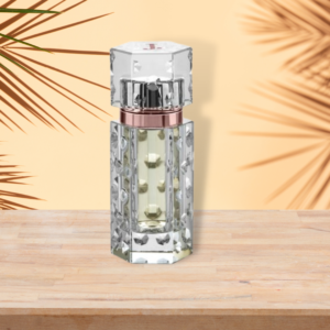 Fragrance Eid gifts from UK to Pakistan