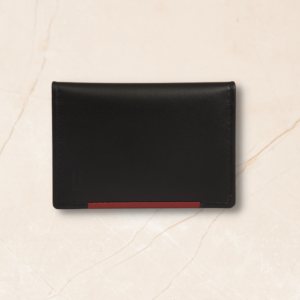wallet gifts for dad for sending gifts to Pakistan