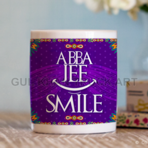 gift shop digital mugs for father's day gifts to Pakistan